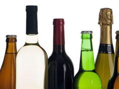 Kann eine Lernschwäche durch Alkohol entstehen? Erfahren Sie hier mehr.
