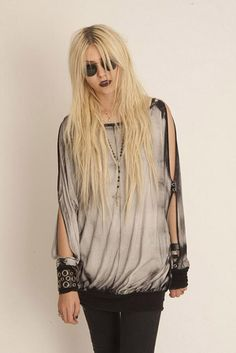 2df58809918876 Taylor Momson. Outfit and makeup inspiration this summer  ) JK Taylor  Monsen