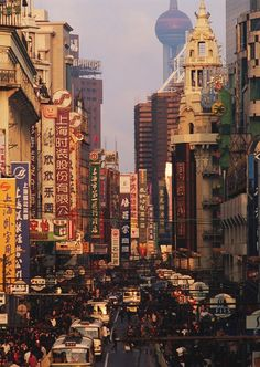 Shanghai, China  | In #China? Try www.importedFun.com for award winning #kid's #science |
