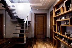 REZYDENCJA ART DECO « Archika Art Deco, Home Decor, Decoration Home, Room Decor, Interior Decorating