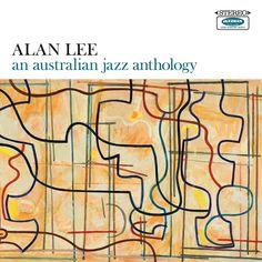 An Australian Jazz Anthology | Jazzman Albums
