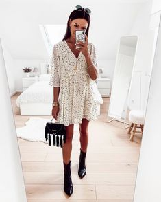 Cute Summer Outfits, Spring Outfits, Trendy Outfits, Dressy Winter Outfits, Professional Summer Outfits, Fall Fashion Outfits, Cool Outfits, Fashion 2020, Look Fashion