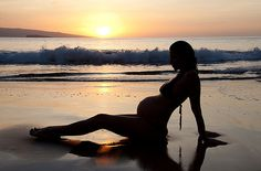 """My Natural Childbirth - a blog of """"Down-to-earth advice and tips for women who want to give birth the natural way"""""""