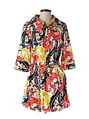Milly Silk Dress 6