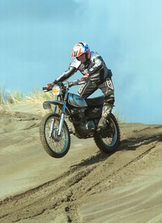 Test of 1972 Honda Motosport Honda Motorcycles, Vintage Motorcycles, Healthy Relationship Quotes, Motosport, Motocross, Motorbikes, Trucks, Cars, Vehicles