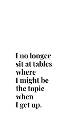 Now Quotes, Wise Quotes, Great Quotes, Words Quotes, Quotes To Live By, Motivational Quotes, Funny Quotes, Wisdom Words, Too Busy Quotes