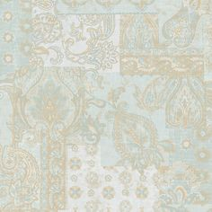 Persian Chic Collection by Galerie - PC2705