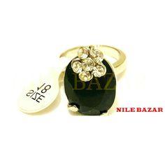 Fashion Jewellery  6€ samo z vas  Fashion Jewellery od Nile Bazar Www.facebook/elnilebazar.si