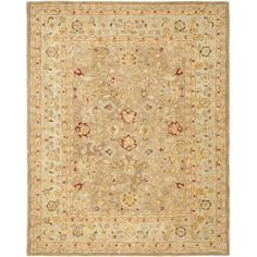 FREE SHIPPING! Shop Wayfair for Charlton Home Ellison Area Rug - Great Deals on all Decor products with the best selection to choose from!