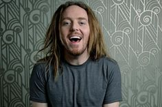 tim minchin - Google Search