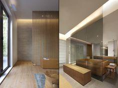Hemingzhou Hotspring Resort by C.DD, Qingyuan – China » Retail Design Blog