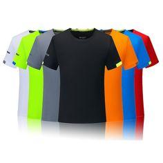 CBTLVSN Men Hip Hop Short Sleeve Hoodie Lightweight Pullover Hooded T-Shirt