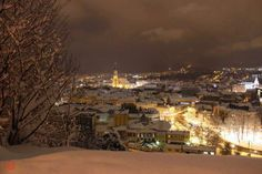 Cluj-Napoca, Kolozsvr (photo made by: Petrar Iulian) All Over The World, Romania, Places Ive Been, Paris Skyline, Community, Videos Musica, City, Social, Hungary