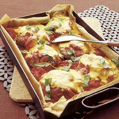 Pork Recipes, Cooking Recipes, Healthy Recipes, Healthy Food, Finnish Recipes, I Foods, Vegetable Pizza, Kids Meals, Love Food