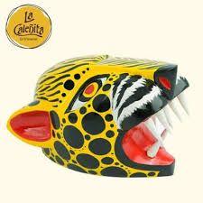 Resultado de imagen para festival de barranquilla Bicycle Helmet, 1, Carnival, Paper, Barranquilla, Creativity, Manualidades, Colombia, Cycling Helmet