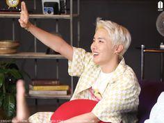 Jimin, Bts Bangtan Boy, Jung Hoseok, Gwangju, Mixtape, J Hope Smile, Hip Hop, Thing 1, Korean Boy Bands