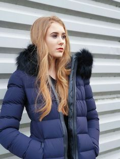 Browse the Sister Sale, with many of our products at fantastic prices with price reductions for a limited time only! Winter Sale, Cold Weather, Fur Coat, Sisters, Winter Jackets, Street Style, Fashion, Winter Coats, Moda