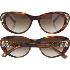 Sea Cruise Sunglasses  available at #Brighton