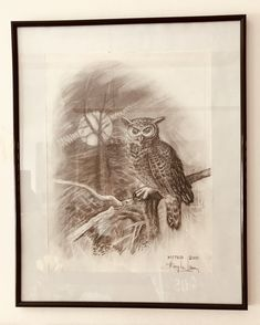 Moose Art, Painting, Animals, Animais, Animales, Animaux, Paintings, Animal, Draw