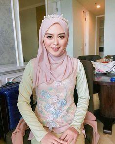 13 Wedding Dresses Ideas Muslimah Wedding Dress Hijab Wedding Dresses Muslimah Wedding