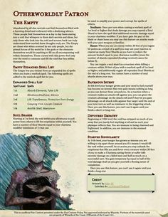 [Monster], CR Cultist that throws spiders [x-post r/dnd] Dungeons And Dragons Races, Dungeons And Dragons Classes, Dnd Dragons, Dungeons And Dragons Characters, Dungeons And Dragons Homebrew, Dnd Characters, Warlock Class, Warlock Dnd, Fantasy Character Design