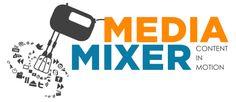 MediaMixer