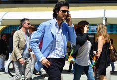 Blue Jackets - Imgur
