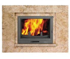 2990Kč s DPHBěžná cena 8943Kč, ušetříte 67% (5953Kč) ---1.2020 Decor, Wood, Wood Stove, Home Decor, Home Appliances, Fireplace