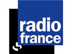 RECRUTEMENT PARTICIPATIF : radio france recrute via Cinq you JOB. Cinqyoujob.com met en relation recruteurs et candidats. Cinq you JOB - Le réseau 5 étoiles. Tags : #média, #journaux, #presse, #cdi, #cdd, #emploi, #recrutement - www.cinqyoujob.com