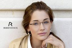 Eye vision carries top designer brands for both men and women. The specific brands we chose provide quality frames for eye glasses as …