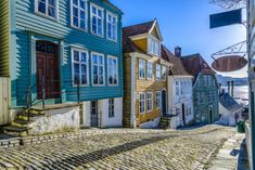 Find This Museum Offers Rare Look Smalltown stock images in HD and millions of other royalty-free stock photos, illustrations and vectors in the Shutterstock collection. Thousands of new, high-quality pictures added every day. Bergen, Holidays In Norway, Small Towns, Photo Editing, Royalty Free Stock Photos, Museum, Mansions, House Styles, Life