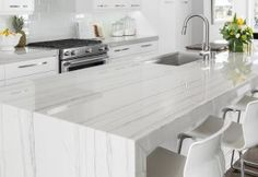 Reflect your style with beautiful granite and quartz countertops by Bedrock Quartz. Marble Countertops, Kitchen Countertops, California Ranch, Stone Slab, Plumbing Fixtures, Kitchen Redo, Beautiful Kitchens, Stores, West Jordan