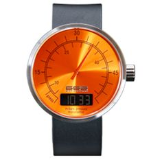 Some watches are designed in such a way that it represents the availability of both analogy and LCD categories is also loved by all. Read more at: https://www.apsense.com/page/wear-braun-or-666-barcelona-watches