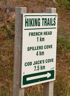 Twillingate, Newfoundland - Sandals over Snowshoes Safe Harbor, Newfoundland, Hiking Trails, Sailing, Bucket, Eyes, Sandals, Candle, Shoes Sandals