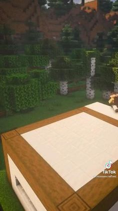 Minecraft House Plans, Minecraft Mansion, Minecraft Houses Survival, Minecraft Cottage, Easy Minecraft Houses, Minecraft House Tutorials, Minecraft Modern, Minecraft Room, Minecraft Decorations