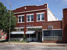 images of Woods County , Oklahoma / Waynoka , Ok