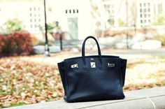 10 Reasons Hermes Bags are Totally Worth the Money