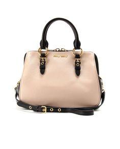 2e348f5c967 Bags Luxury Fashion, Womens Fashion, Black Wardrobe, Miu Miu Handbags,  Cyber Monday