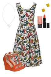 Outfits for Yummy Mummy Personality - dresses, jeans, tops and more - Birdsnest Online Fashion