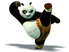 Google Panda update is a positive measure that they have taken to remove contents that are of low quality during your keyword search results. Since Google makes money via users having quality experience when they search for things inside of Google, and if they use Google repeatedly the more money they make.