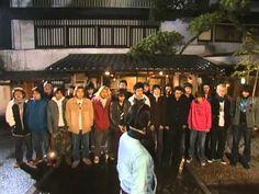 Gokusen 1 ep Especial PT BR