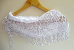 summer fashion scarvesnew scarf trendsguipure by scarvesCHIC, $15.90