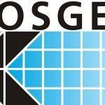 Kosgeb Tanıtım Desteği | Kosgeb l Tubitak l AB l Avrupa Birliği l Hibe l Teşvik