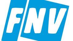 FNV laat uitkeringsgerechtigden in de kou staan