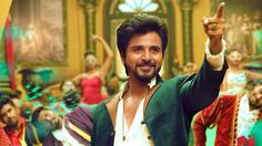 Sivakarthikeyan-starrer Remo set for a Bollywood remake? Sivakarthikeyan Wallpapers, Meme Background, Image Hero, Movie M, Love Couple Photo, New Cinema, Vijay Actor, Actors Images, Tamil Actress Photos