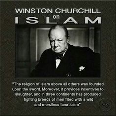 Source: https://www.google.com/amp/www.breitbart.com/big-government/2015/12/28/century-donald-trump-churchill-warned-no-stronger-retrograde-force-exists-world-islam/amp/