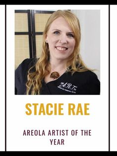 Areola Artist of the Year! My Works, I Tattoo, Heart, Artist, Women, Fashion, Moda, Fashion Styles, Artists