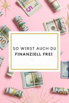 Geld ist wunderbar! Geld schafft Möglichkeiten und erhöht deinen Wirkungsgrad. ♥Klicke auf den Pin, um die persönliche Schokolade für Deine Seele zu genießen ♥ | Julia Colella | Coaching | Hochsensibel | Feinfühlig | Inspiration | #Seelenschokolade | Optimistisch | Hochsensibel | Hochsensibilität | Vertrauen | Optimist | Money