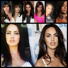 celebrity look alike quiz