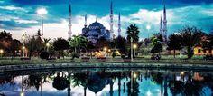 4 dni w Stambule za 1089 PLN! W cenie przeloty, 3* hotel ze śniadaniami oraz transfery http://www.wakacyjnipiraci.pl/pakiety/4-dni-w-stambule-za-1089-pln-w-cenie-przeloty-3-hotel-ze-sniadaniami-oraz-transfery